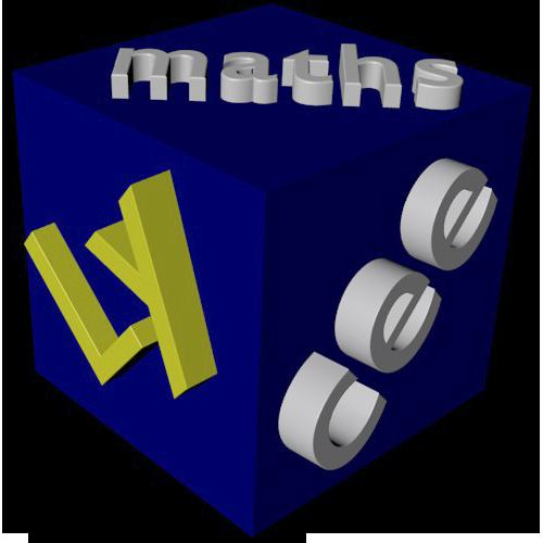 maths-lycee